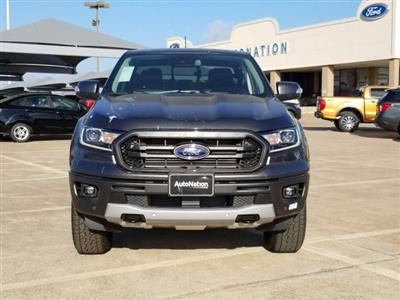 2019 Ranger SuperCrew Cab 4x4,  Pickup #KLA93958 - photo 14