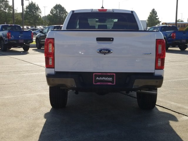 2019 Ranger SuperCrew Cab 4x2,  Pickup #KLB01529 - photo 13