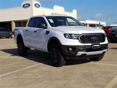 2019 Ranger SuperCrew Cab 4x2,  Pickup #KLB01529 - photo 12