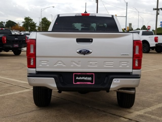 2019 Ranger SuperCrew Cab 4x2,  Pickup #KLB02886 - photo 13
