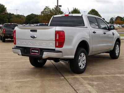 2019 Ranger SuperCrew Cab 4x2,  Pickup #KLB02886 - photo 7