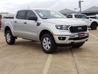 2019 Ranger SuperCrew Cab 4x2,  Pickup #KLB02886 - photo 12