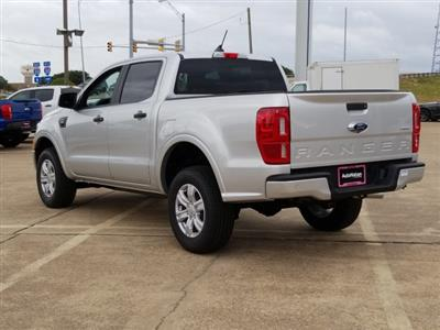 2019 Ranger SuperCrew Cab 4x2,  Pickup #KLB02886 - photo 2