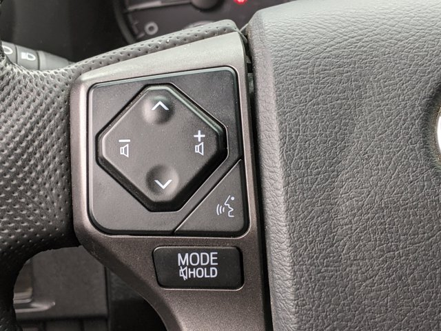 2019 Toyota Tacoma Double Cab 4x4, Pickup #KM261779 - photo 14