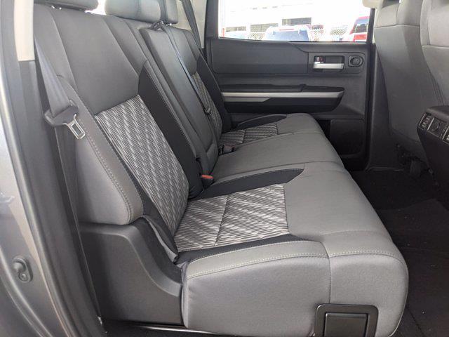 2019 Toyota Tundra Crew Cab 4x4, Pickup #KX834271 - photo 18