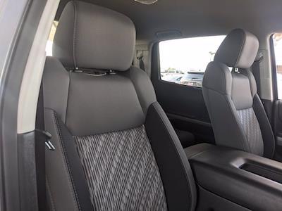 2019 Toyota Tundra Crew Cab 4x4, Pickup #KX834271 - photo 19