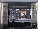 2019 Toyota Tundra Crew Cab 4x4, Pickup #KX834271 - photo 14