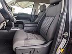 2019 Toyota Tundra Crew Cab 4x4, Pickup #KX834271 - photo 16
