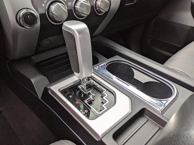 2019 Toyota Tundra Double Cab 4x4, Pickup #KX836360 - photo 13