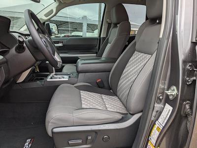2019 Toyota Tundra Double Cab 4x4, Pickup #KX836360 - photo 15