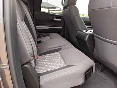 2019 Toyota Tundra Double Cab 4x4, Pickup #KX836360 - photo 18