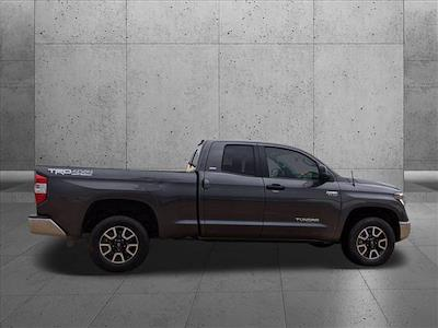 2019 Toyota Tundra Double Cab 4x4, Pickup #KX836360 - photo 5