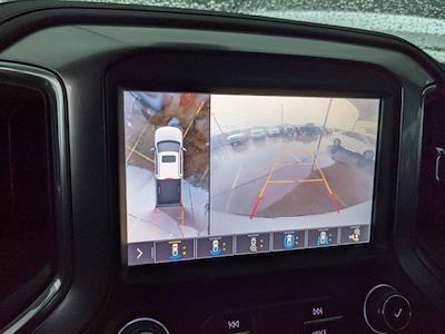2019 Chevrolet Silverado 1500 Crew Cab 4x4, Pickup #KZ112632 - photo 14