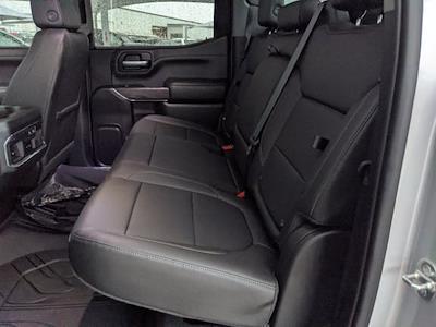 2019 Chevrolet Silverado 1500 Crew Cab 4x4, Pickup #KZ112632 - photo 16