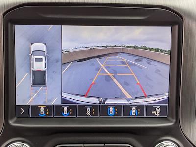 2019 GMC Sierra 1500 Crew Cab 4x4, Pickup #KZ137575 - photo 12