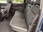 2019 GMC Sierra 1500 Crew Cab 4x4, Pickup #KZ137575 - photo 15