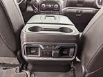 2019 GMC Sierra 1500 Crew Cab 4x4, Pickup #KZ137575 - photo 16