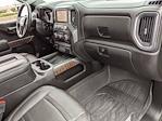 2019 GMC Sierra 1500 Crew Cab 4x4, Pickup #KZ137575 - photo 19