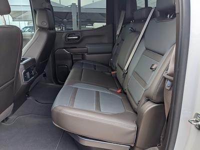 2019 GMC Sierra 1500 Crew Cab 4x4, Pickup #KZ193989 - photo 15