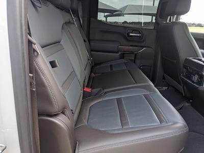 2019 GMC Sierra 1500 Crew Cab 4x4, Pickup #KZ193989 - photo 16