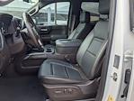 2019 GMC Sierra 1500 Crew Cab 4x4, Pickup #KZ193989 - photo 14