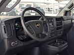 2020 Chevrolet Express 2500 4x2, Empty Cargo Van #L1142254 - photo 10