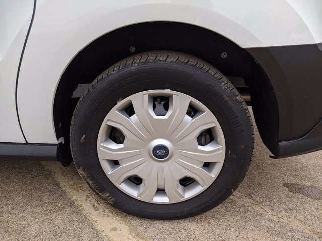 2020 Ford Transit Connect, Adrian Steel General Contractor Upfitted Cargo Van #L1446368 - photo 16
