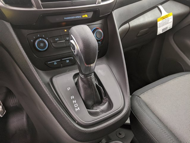 2020 Ford Transit Connect, Adrian Steel General Contractor Upfitted Cargo Van #L1446368 - photo 4