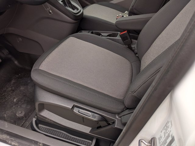2020 Ford Transit Connect, Adrian Steel General Contractor Upfitted Cargo Van #L1446368 - photo 11