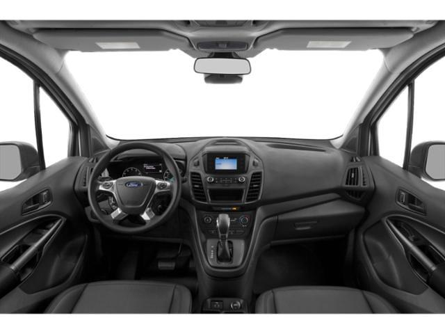 2020 Ford Transit Connect FWD, Empty Cargo Van #L1455009 - photo 6