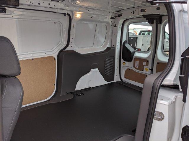 2020 Transit Connect, Empty Cargo Van #L1455486 - photo 1
