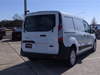 2020 Transit Connect, Empty Cargo Van #L1459936 - photo 11