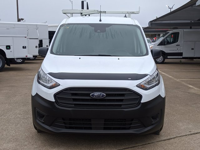 2020 Transit Connect, Adrian Steel General Contractor Upfitted Cargo Van #L1459937 - photo 10