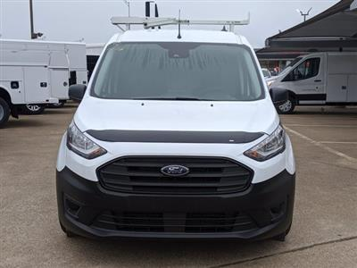 2020 Ford Transit Connect, Adrian Steel General Contractor Upfitted Cargo Van #L1459937 - photo 10