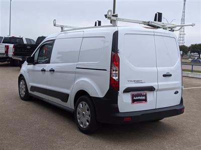 2020 Ford Transit Connect, Adrian Steel General Contractor Upfitted Cargo Van #L1459937 - photo 14
