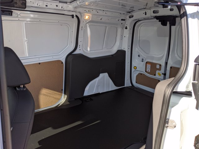 2020 Ford Transit Connect, Empty Cargo Van #L1468473 - photo 2