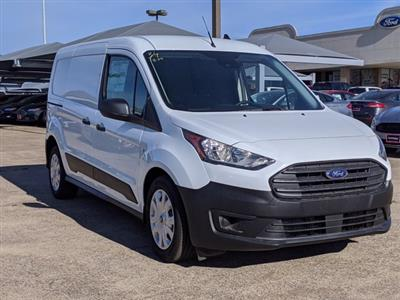 2020 Ford Transit Connect, Empty Cargo Van #L1468473 - photo 6