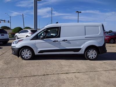 2020 Ford Transit Connect, Empty Cargo Van #L1468473 - photo 7