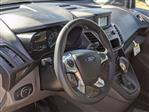 2020 Ford Transit Connect, Empty Cargo Van #L1468473 - photo 5