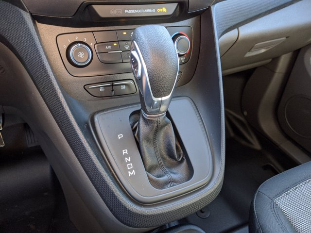 2020 Ford Transit Connect, Empty Cargo Van #L1471080 - photo 5