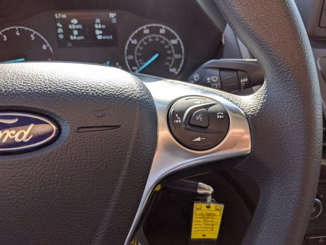 2020 Ford Transit Connect, Empty Cargo Van #L1471080 - photo 13
