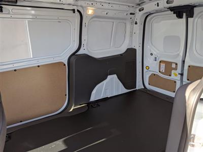 2020 Ford Transit Connect, Empty Cargo Van #L1471080 - photo 2