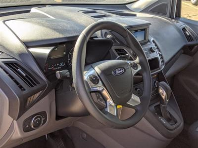2020 Ford Transit Connect, Empty Cargo Van #L1471080 - photo 6