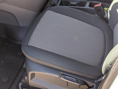2020 Ford Transit Connect, Empty Cargo Van #L1471080 - photo 4