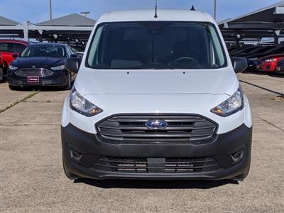 2020 Ford Transit Connect, Empty Cargo Van #L1471080 - photo 14
