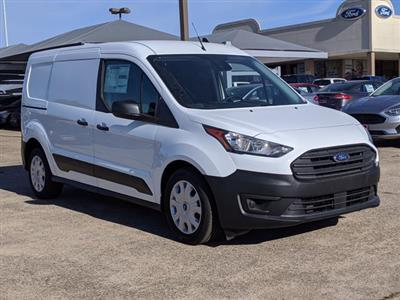 2020 Ford Transit Connect, Empty Cargo Van #L1471080 - photo 7