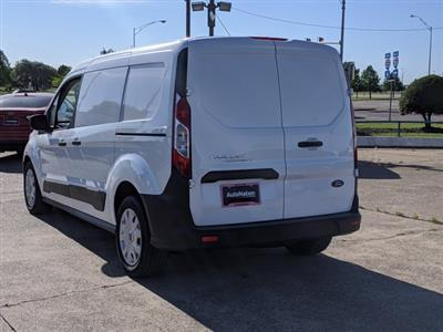 2020 Ford Transit Connect, Empty Cargo Van #L1471080 - photo 11