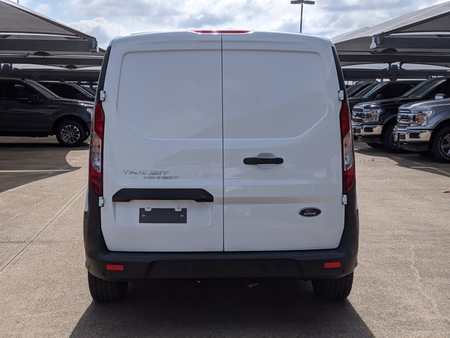2020 Ford Transit Connect, Empty Cargo Van #L1472463 - photo 9