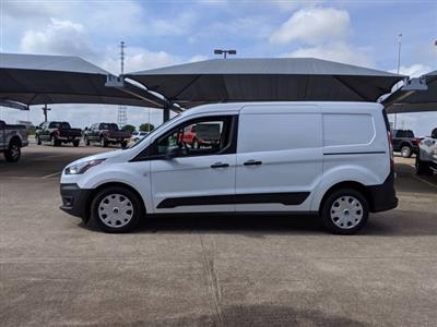 2020 Ford Transit Connect, Empty Cargo Van #L1472463 - photo 11