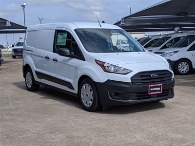 2020 Ford Transit Connect, Empty Cargo Van #L1472463 - photo 6